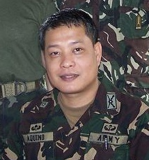 Image result for nfa jason aquino